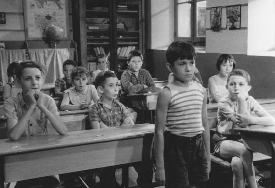 film-rentree-des-classes