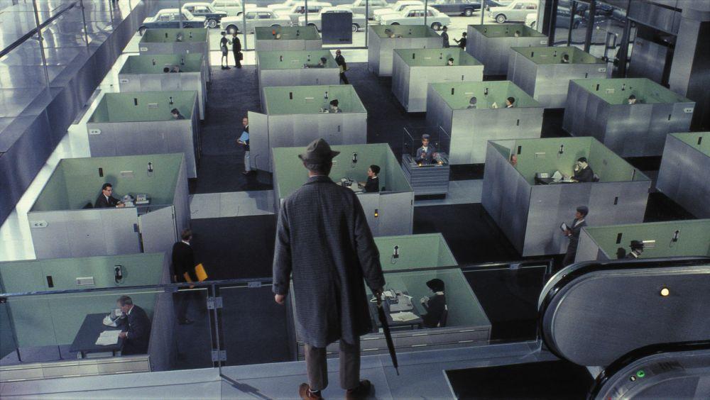PLAYTIME - FILM DE LA SEMAINE dans COUPS DE COEUR - CINEMA playtime-2-c-les-films-de-mon-oncle.jpg.crop_display